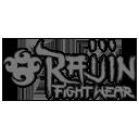 Raijin Fightwear