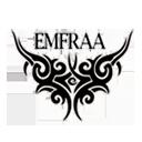 EmFraa