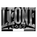 Leone1947