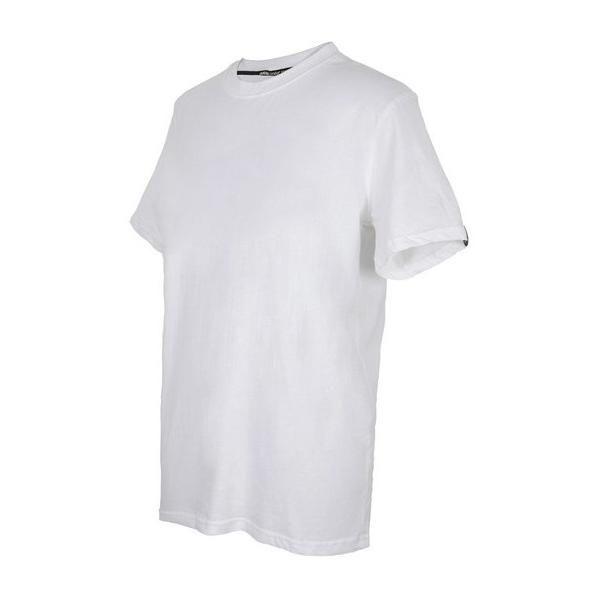64006b3f1df4 Футболка Adidas Promo Tee бело-голубая 00-00006814 купить в интернет ...