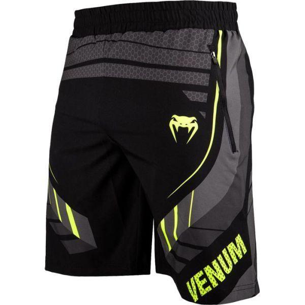 Шорты Venum Technical 2.0