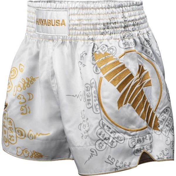 Шорты для тайского бокса Hayabusa Falcon