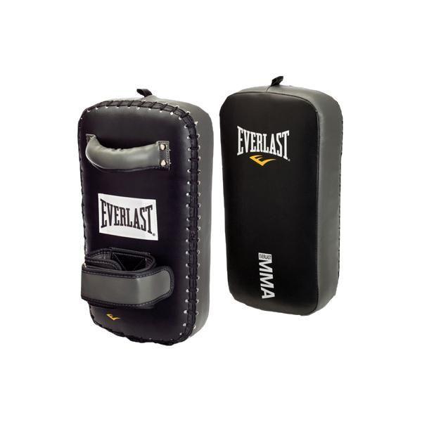 Тайпэды Everlast MMA Muay Thai