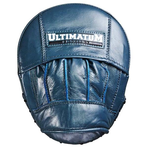 Тренерские лапы Ultimatum Boxing Gen3Tactical Original RC