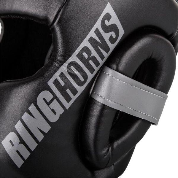 Шлем боксерский Ringhorns Charger