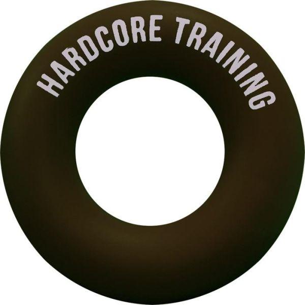 Эспандер Hardcore Training 50 кг