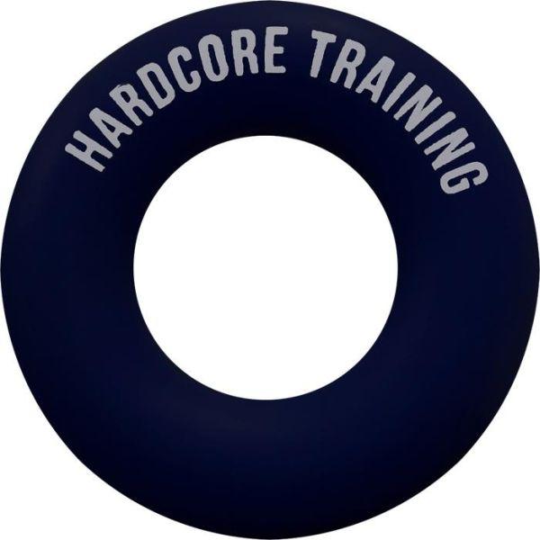 Эспандер Hardcore Training 70 кг