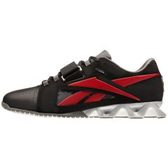 Reebok CrossFit Lifter Black - Red
