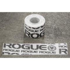 Rogue Sticky Goat Tape 2 rolls