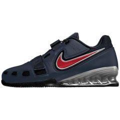 Штангетки Nike Romaleos 2 Obsidian