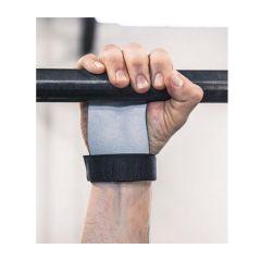 Гимнастические накладки Rogue V2 Gymnastics Grips