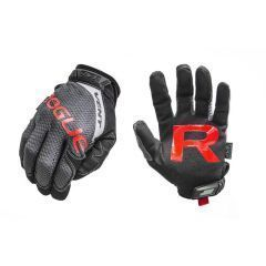 Перчатки Rogue Mechanix Vented Gloves