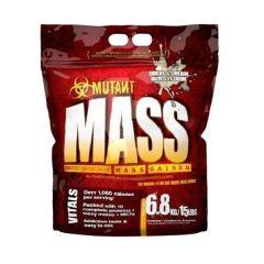 Mutant Mass 6,8 кг от Fit Foods