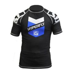 Рашгард Do Or Die Hyperfly Xande Ribeiro