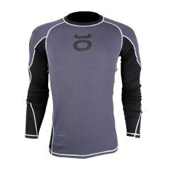 Рашгард Jaco Long Sleeve Rashguard