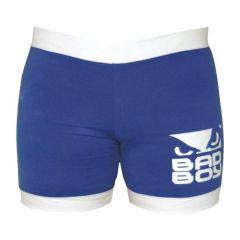 Валетудо-шорты Bad Boy Vale Tudo Shorts blue