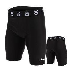 Компрессионные шорты Jaco Leverage Compression Shorts