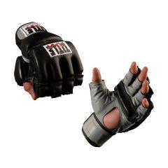 Снарядные перчатки Title MMA Bag Gloves