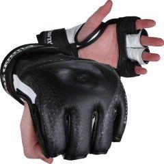 МMA перчатки PunchTown Karpal eX TAT2 Medusa