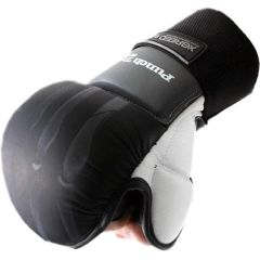 МMA перчатки PunchTown Traning gloves