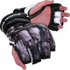 МMA перчатки PunchTown KARPAL eX TAT2 Souls