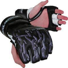 МMA перчатки PunchTown KARPAL eX TAT2 Chains