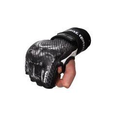 МMA перчатки PunchTown KARPAL eX TAT2 Ryushin
