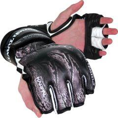 МMA перчатки PunchTown KARPAL eX TAT2 Crush