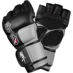 МMA перчатки Hayabusa Tokushu 4oz