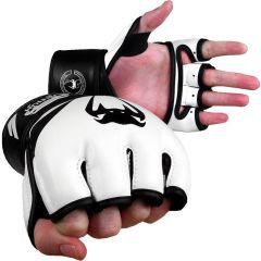 МMA перчатки Venum Attack