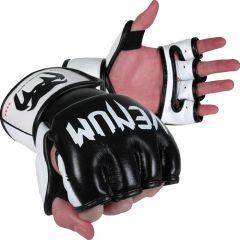 МMA перчатки Venum Undisputed black