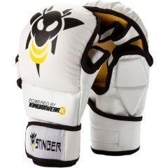 МMA перчатки Stinger hybrid