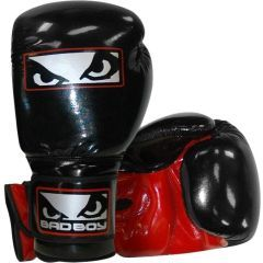 Боксерские перчатки Bad Boy Training Series Sparring Gloves
