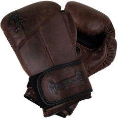 Боксерские перчатки Hayabusa Kanpeki Elite 2.0