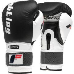 Боксерские перчатки Fighting Sports S2 Gel