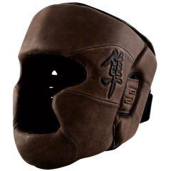 Боксерский шлем Hayabusa Kanpeki 2.0