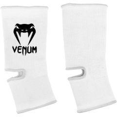 Защита голеностопа Venum Ankle Support Guard white