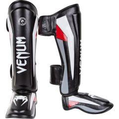 Защита голени и стопы Venum Elite