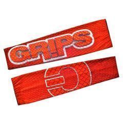 Компрессионный рукав Grips Red Dragon