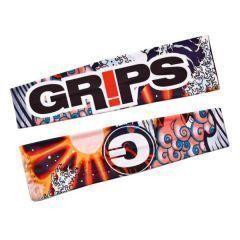 Компрессионный рукав Grips Secret Weapon