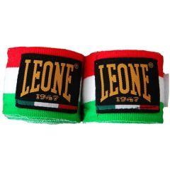Боксерские бинты Leone Italian 3.5м