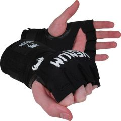 Гелевые бинты Venum Kontact Gel Hand Wraps