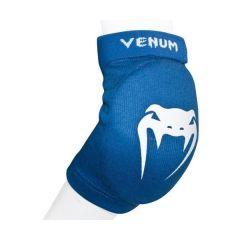 Налокотники Venum Kontact blue