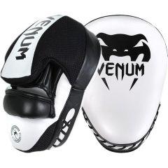 Лапы боксерские Venum Punch Mitts Cellular 2.0
