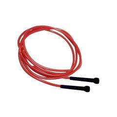 Скакалка Kimurawear red