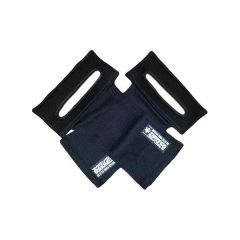 Тренажер для кистей рук Scramble Grip Trainer black