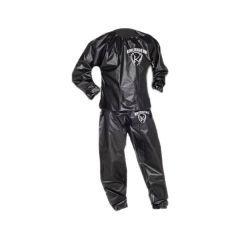 Костюм-сауна Kimurawear Sauna Suit EVA