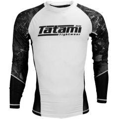 Рашгард Tatami Core