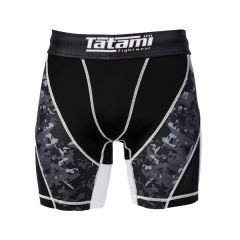 Компрессионные шорты Tatami Core VT