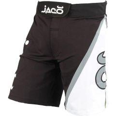 ММА шорты Jaco Tenacity Resurgence black